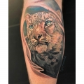 TIGER_COLOUR_TATTOO_BY_CYRIL_PERRIOLLAT