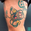 NARUTO_TATTOO_FLASH_BY_NICO_DEEPNORTH