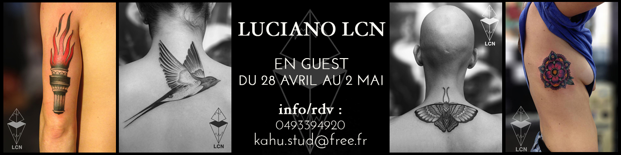 ANNONCE-GUEST-SITE-LUCIANO
