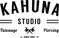 KAHUNA STUDIO